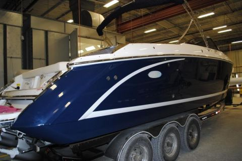 new cobalt r30 for sale walkers point marina