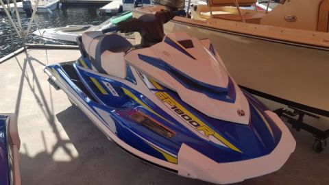New Yamaha PWC For Sale | Walkers Point Marina